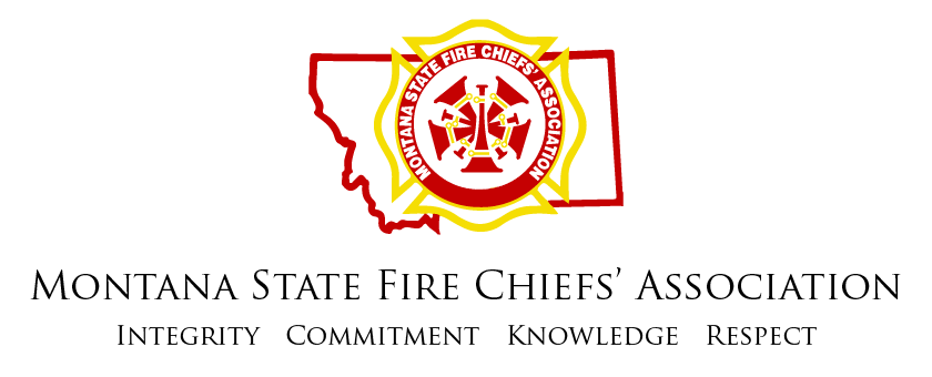The Montana State Fire Chiefs' Association